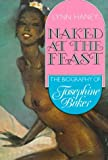 Naked at the Feast, Lynn Haney, 0860519651
