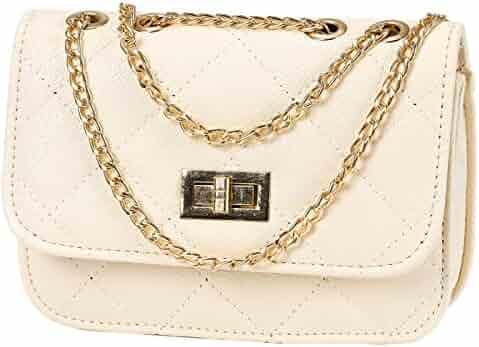 0448dce4d85c Shopping HDE or PINCNEL - Shoulder Bags - Handbags   Wallets - Women ...