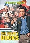 The Mighty Ducks (Bilingual)