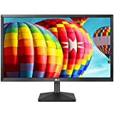 The Best 24 Inch Lg Monitor of 2019 - Reviews and Top Rated