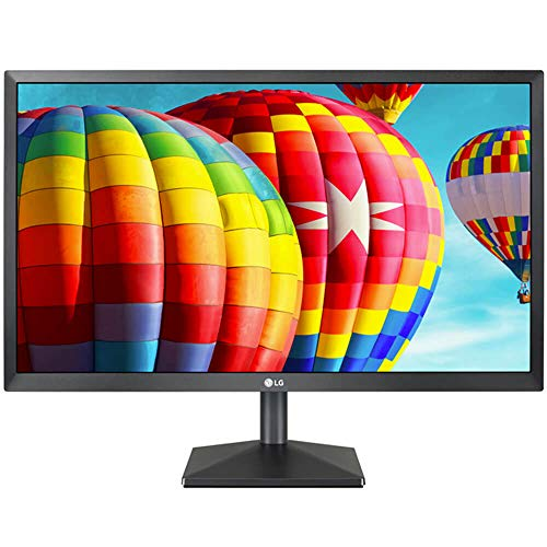 lg 24 inch monitor - 7