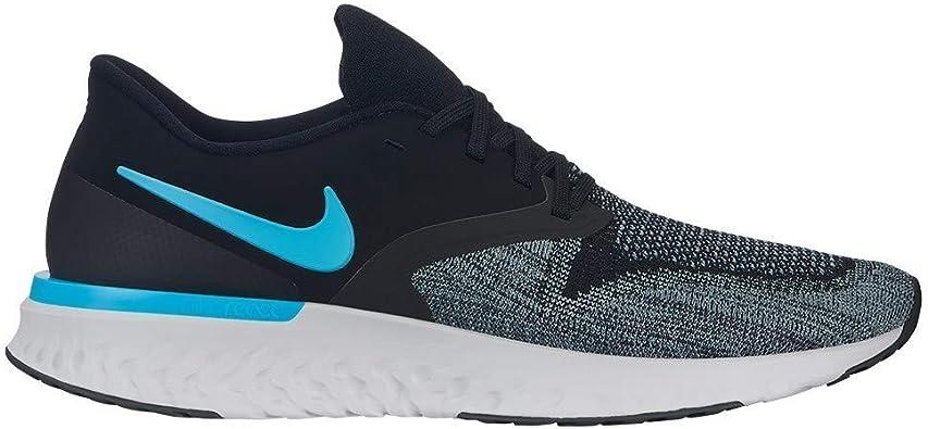 Amazon.com   Nike Odyssey React 2