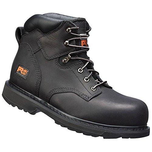 Feifei Hommes Chaussures Printemps Et Automne Loisirs Respirant Mode Marée Chaussures 3 Couleurs (Taille Choix Multiple) (Couleur : Noir, Taille : EU39/UK6/CN39)