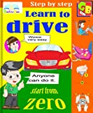 Learn to drive