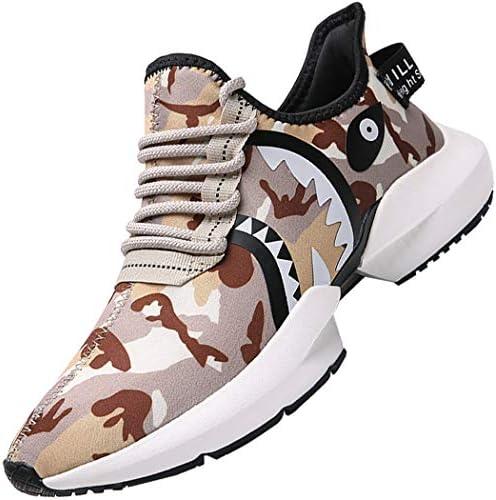 メンズシューズ 靴 メンズ スニーカー 運動靴 体育館シューズ shoes for men ランニングシューズ スニーカー 黒 メンズ スニーカー 運動靴 白 トレイルランニングシューズ 軽い