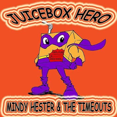 juice box heroes - 5