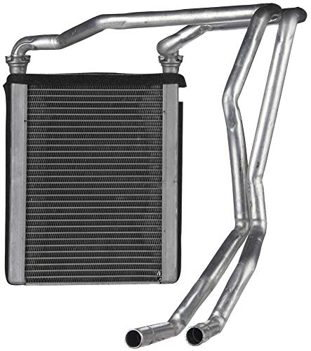 Spectra Premium 93037 Heater Core for Toyota ()