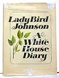 A White House diary