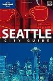 Seattle, Becky Ohlsen, 1741793254