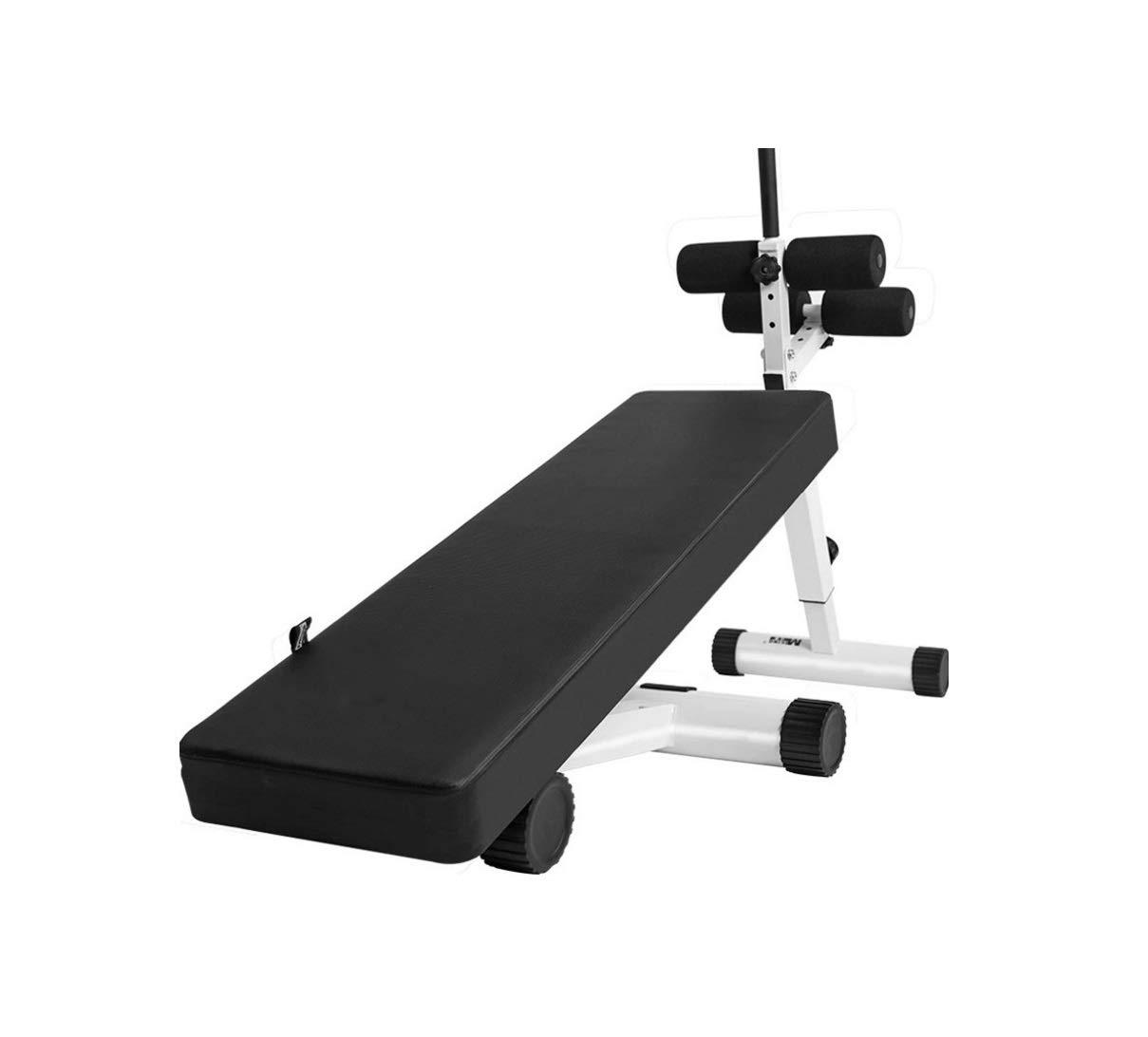 ShiMin 腹筋ボード室内腹部ボード多機能フィットネスボードフィットネス機器家庭用腹筋トレーニング器具 ShiMin   B07QTPQYLZ