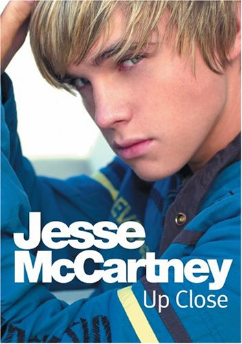 Jesse Mccartney - Promo Only Mainstream Radio, January 2009 - Zortam Music