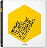 D&AD Annual - A Selection of the Best Advertising and Design in the World