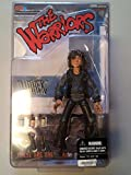 """The Warriors: Luther 9"""" Action Figure"""