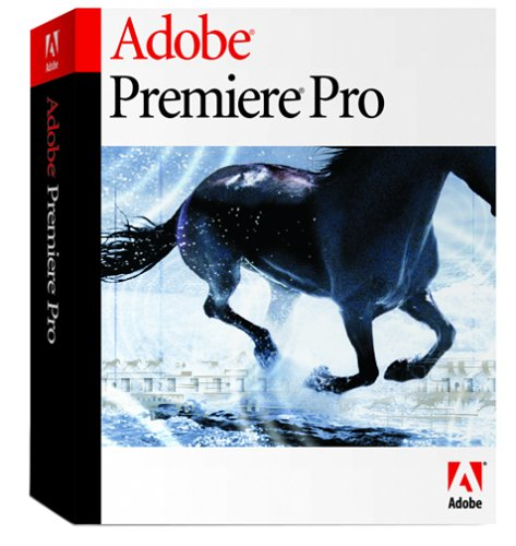 adobe premiere pro old version