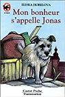 Mon bonheur s'appelle Jonas par Horelova