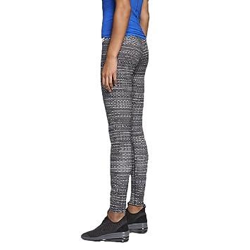 nike damen jogginghose sportswear leg-a-see allover print leggings