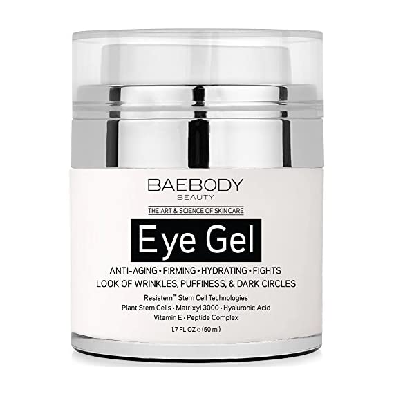 Baebody-Eye-Gel-for-Dark-Circles-Puffiness-Wrinkles-and-Bags-The-Most-Effective-Anti-Aging-Eye-Gel-for-Under-and-Around-Eyes-17-fl-oz