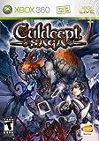 Culdcept Saga Product Image