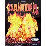 Pantera Reinventing The Steelauthentic Guitar Tab Edition