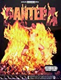 Pantera Reinventing The Steelauthentic G...