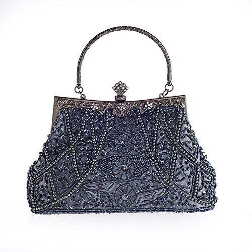 Evening Womens Bag - 2
