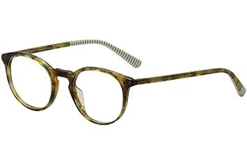 0348d0a4185 Image Unavailable. Image not available for. Color  Etnia Barcelona  Eyeglasses Kreuzberg ...