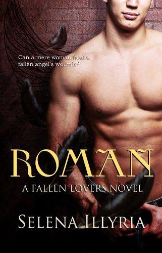 Roman (Fallen Lovers Book 1)