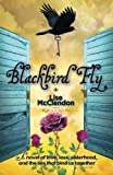Blackbird Fly, Lise McClendon, 0981944272