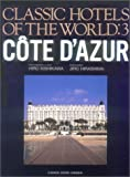 Cote D'Azur, Hiro Kishikawa, 4309715931