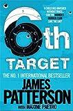 The 6th Target (Womens Murder Club 6)