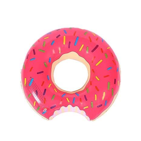 Royal Veces, Donut Flotador, Hinchable Donut 36102 Float ...