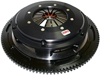 Competition Clutch TM2-880-A Honda/Acura B Series Hydro Replacement Twin Disc Upper