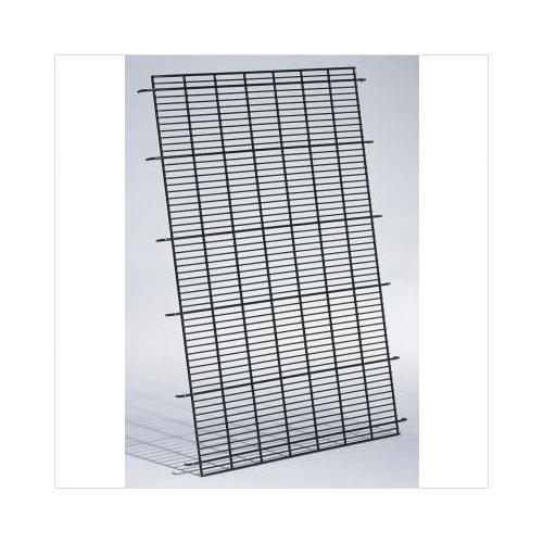Floor Grid - Fits Models 506, 606, 606DD, 706BK, 1236, 1336, 1636, 1636DD and 1636UL Pet Homes (3 Pack)