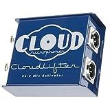 Cloud Microphones Cloudlifter CL-2 by Cloud Microphones