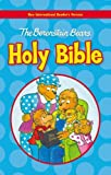 Holy Bible, Zondervan Bibles Staff, 0310726085