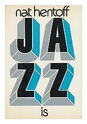 Jazz Is