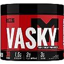 MTS Nutrition Vasky - Non-Stimulant Pump Inducer