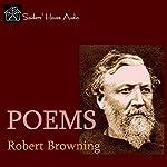 Poems | Robert Browning
