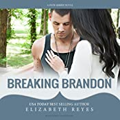 Breaking Brandon: Fate, Book 2 | Elizabeth Reyes