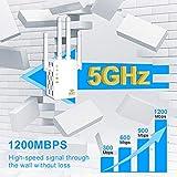 WiFi Repeater - WiFi Booster,Signal