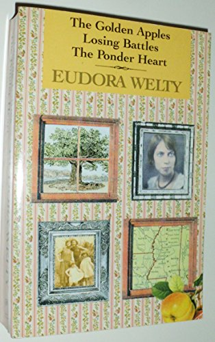 a literary analysis of the robber bridegroom by eudora welty Read the robber bridegroom by eudora welty with rakuten kobo the pulitzer prize-winning author takes a classic fairy tale and turns it into a novel set along the eighteenth-century.