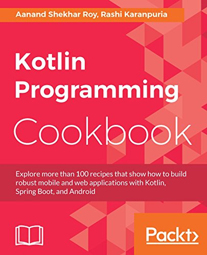 30 Best Kotlin Books of All Time - BookAuthority