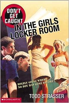 Book Review: 'Don't Get Caught' by Kurt Dinan