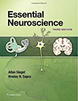 Essential Neuroscience, 3rd Edition Front Cover