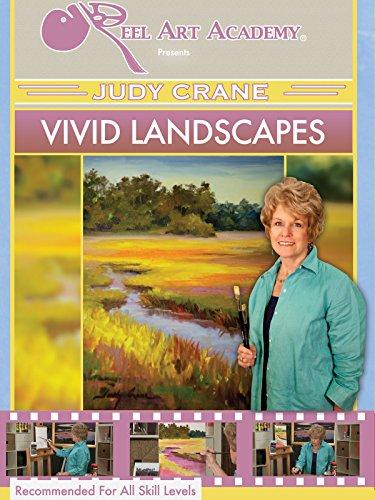 vivid-landscapes