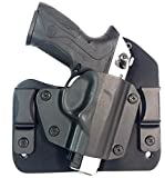 Everyday Holsters Beretta PX4 Storm Full Size/Compact Hybrid