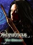Propheticus: The Migliao