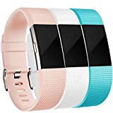 Replacement-Bands-for-Fitbit-Charge