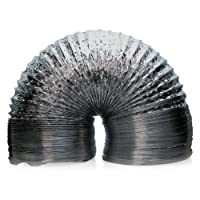 Air Ducts Product