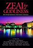 Zeal for Godliness, , 0852347588
